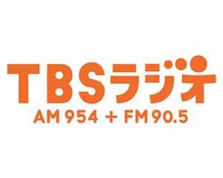 "TBS、ラジオ番組の""動画版""をネット配信 - PHILE WEB"