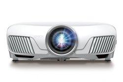 <今週の発売新製品>明るさ・HDR性能を向上させたエプソンの4Kプロジェクター「EH-TW8400W」などが登場!