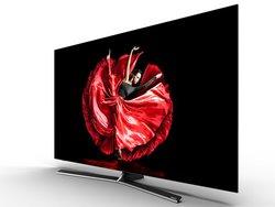 <今週の発売新製品>ハイセンスの4Kチューナー内蔵55型有機ELテレビ「E8000」など新製品が登場!