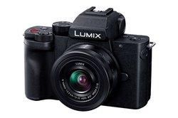 <今週の発売新製品>パナソニック、Vlog向けのミラーレスカメラ「LUMIX G100」などが登場!
