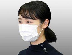 当社 マスク 抽選 販売 の お知らせ