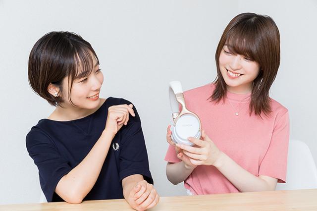 上田 麗奈 かわいい