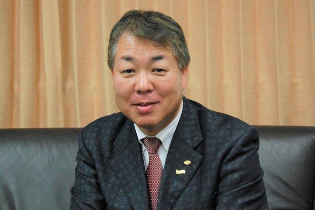 photo-okumura
