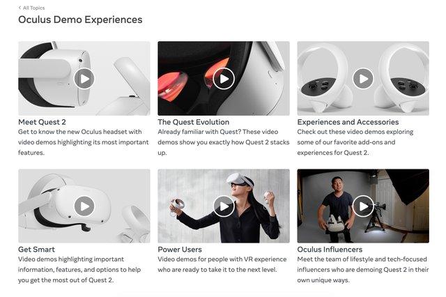 【朗報】OculusQuest2発売決定!4Kメモリ6GBストレージ256GB半精度1Tflops超えGPU全性能Switch超えで299ドル YouTube動画>2本 ->画像>4枚