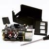 7687cd0cbd 現在発売中のモデルは必要なし ブライトーン、初期版「Terra-Berry DAC2」をAVIOTケースに合わせる改造を無償提供  ブライトーンは、同社が取り扱う「Terra-Berry ...