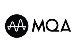 MQA、Inter BEE 2018で日本初の「MQA Live streaming」を実施