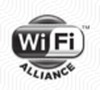 Wi-Fi Alliance�AWi-Fi Direct���@�\�g�� - Send/Print/for DLNA��3�_��Miracast�g��