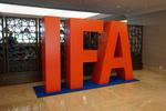 <GPC>秋開催「IFA」プレイベント開幕。ゼンハイザー新ヘッドホンやサムスンのQLEDテレビが登場