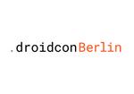 IFA2017で「droidcon」初併催!Androidデベロッパー向けカンファレンス