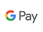Google、決済アプリ「Google Pay」提供開始。Android Payをアップデート