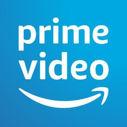 Amazon Prime VideoでKey作品が見放題。「Kanon」「AIR」「CLANNAD」が配信決定