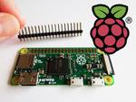 たったの5ドル!安くて小さい「Raspberry Pi Zero」をオーディオ機器に仕上げる(前編)
