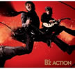ACTION/B'z