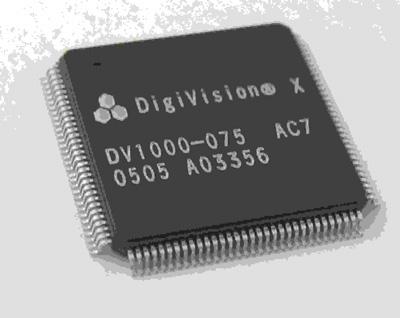 Belkin PureAV RazorVision A/V Cable AV62400-16